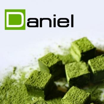Товары Daniel